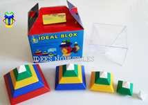 ideal blox-jeu educatif