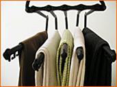 idees nouvelles ideal blox ventouses gain de place entretien. Black Bedroom Furniture Sets. Home Design Ideas