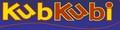 Kubkubi, jeu de construction, cubes